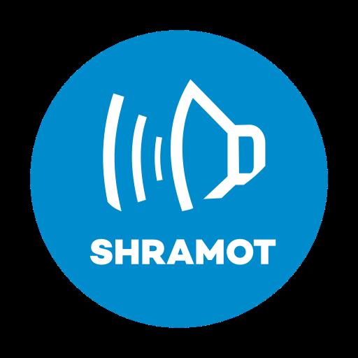 Shramot.eu